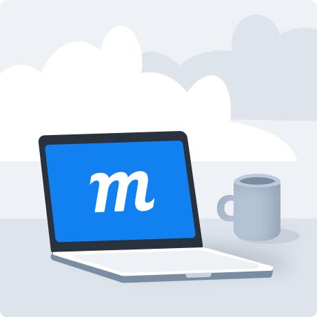 Online flowchart maker