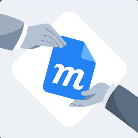 UML Sharing